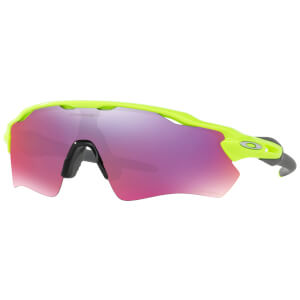 OAKLEY RADAR EV PATH サングラス- RETINA BURN/PRIZM ROAD