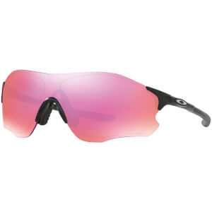 Oakley EV Zero Path Sunglasses - Matte Black/Prizm Trail