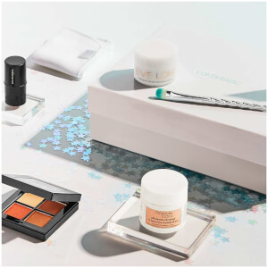 lookfantastic Beauty Box September 2017 Special Edition