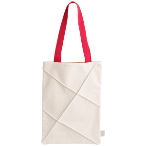 Jurlique Summer Tote Bag (Free Gift)