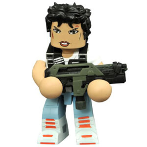 Diamond Select Aliens Ripley Vinimate Figure