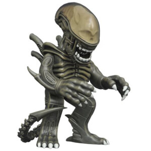 Diamond Select Alien Big Chap Vinimate Vinyl Figure