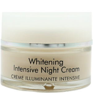 Christian BRETON Whitening Intensive Night Cream 50ml