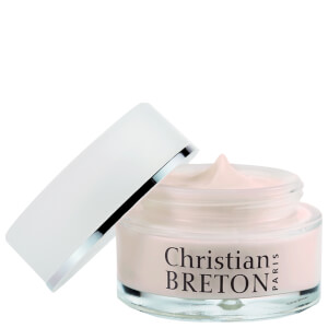 Christian BRETON Riche Crème for Face 50ml