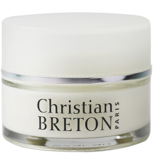 Christian BRETON Night Recovery Cream 50ml