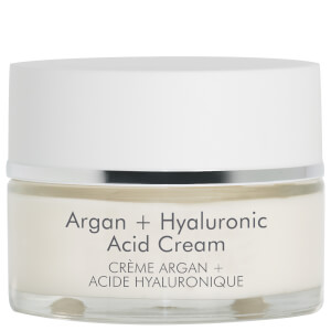 Christian BRETON Argan and Hyaluronic Acid Cream 50ml