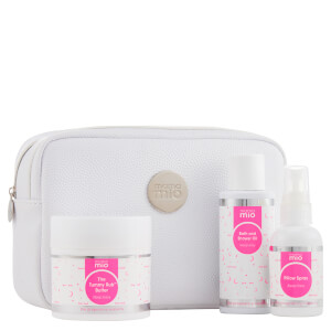Mama Mio Sleep Easy Kit (Worth $96)