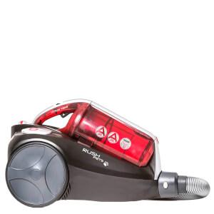Hoover RU70RU16001 Rush Pets Cylinder Vacuum