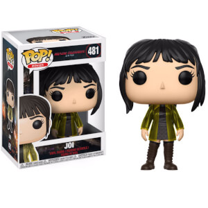 Blade Runner 2049 Joi Pop! Vinyl Figure