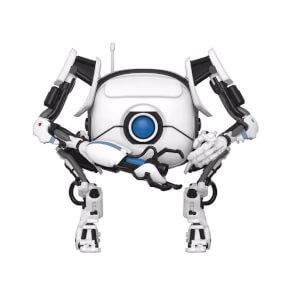 Figurine Pop! Atlas Portal
