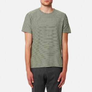 Oliver Spencer Men's Conduit T-Shirt - Ormund Green