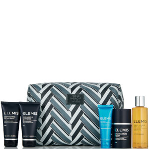 Elemis Luxury Men's Traveller 723g