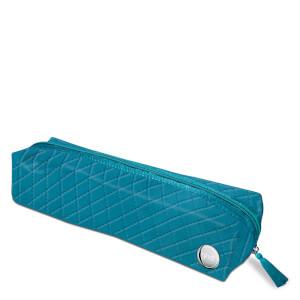 ghd Aqua Travel Pouch - Free Gift
