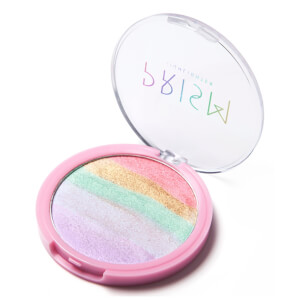 Contour Cosmetics Prism Rainbow Highlighter