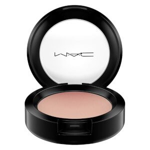 MAC Cream Colour Base (tonalità diverse)