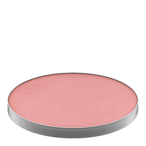 Refil de blush MAC Sheertone (diversos tons)