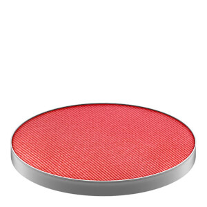 MAC Powder Blush Pro Palette Refill (Various Shades)