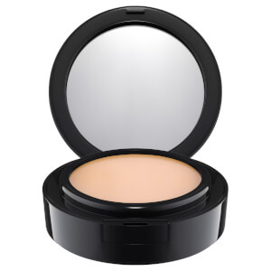 MAC Mineralize Foundation SPF 15 (Various Shades)