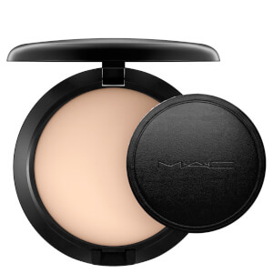 MAC Studio Careblend Powder / Pressed (Verschiedene Farbtöne)