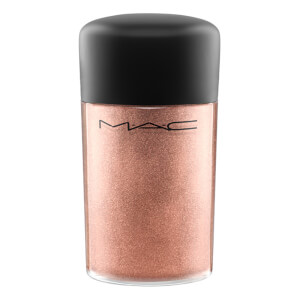 MAC Pigment Colour Powder (Ulike fargevarianter)
