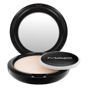 Polvos Blot Powder/Pressed MAC (varios tonos)