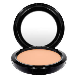 MAC Prep + Prime CC Colour Correcting Compact (Various Shades)