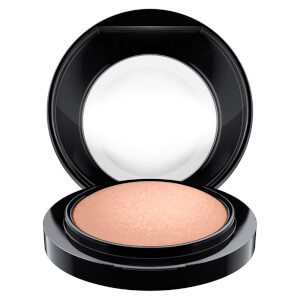 Colorete MAC Mineralize Blush (Varios Tonos)