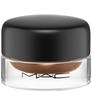 MAC Fluidline Brow Gelcrème (Ulike fargetoner)