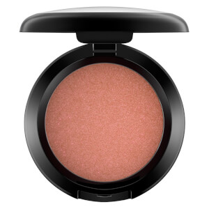 MAC Sheertone Shimmer Blush (Ulike fargevarianter)