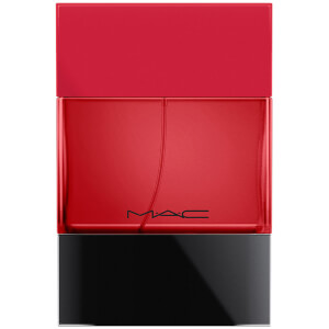 Parfum 50ml Shadescents de MAC - Ruby Woo