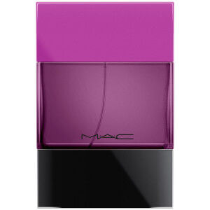 MAC Shadescents 50ml - Heroine