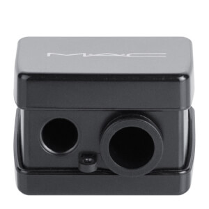 MAC Universal Pencil Sharpener, Aiguise-Crayon Universel