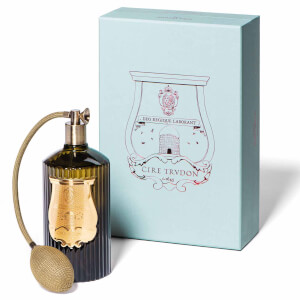 Cire Trudon Cyrnos Room Spray