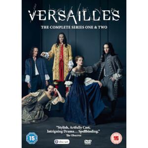 Versailles - Series 1-2