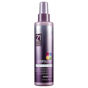 Pureology Colour Fanatic Hair Treatment Spray 200ml