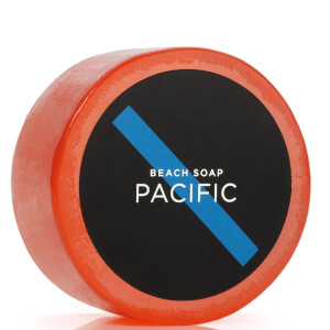 Baxter of California Beach Soap Pacific 100g