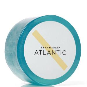 Baxter of California Beach Soap Atlantic