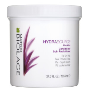 Biolage HydraSource Conditioner 1094ml