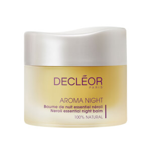 DECLÉOR Neroli Night Balm - Aromessence Baume Essential (30ml)