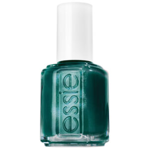 essie Professional Trophy Wife Nail Varnish (13.5Ml)