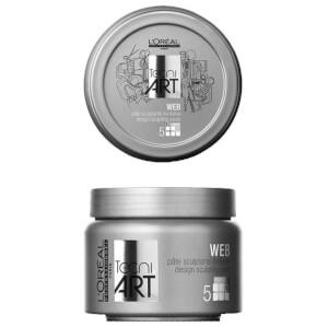 L'Oréal Professionnel Tecni ART Web (150ml)