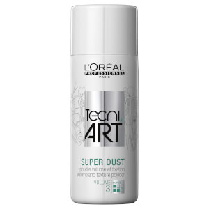 L'Oréal TNA Super Dust 7g