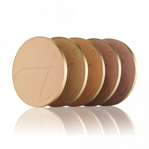 jane iredale Purepressed Base Refill (9.9g)