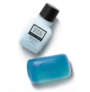 Erno Laszlo Firmarine Cleansing Duo (Free Gift)