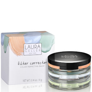 Laura Geller Filter Corrector Colour Perfecting Balm 4g