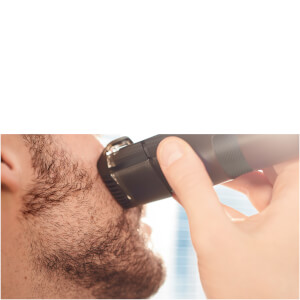 Philips BT5200/13 Series 5000 Beard and Stubble Trimmer with 17 Length Setting: Image 5