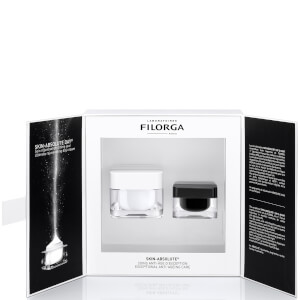 Filorga Absolute Day Set (Worth £128.70)