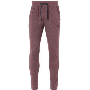 Pantalón Tokyo Laundry Kelso - Hombre - Rojo