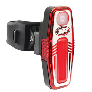 Niterider Sabre 80 Rear Light