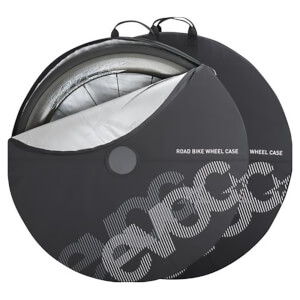 Evoc Road Bike Wheel Covers